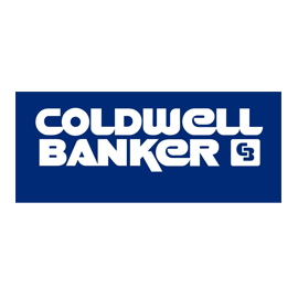 Coldwell Banker Charles Marsh Real Estate, Brokerage *